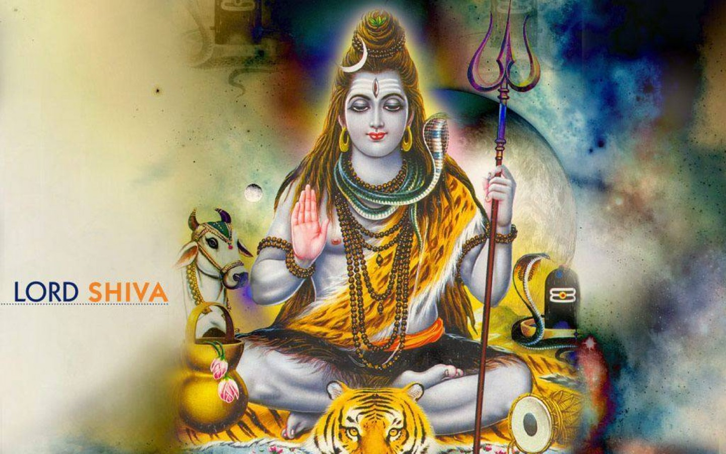 bhole-nath-images-mahadev-hd-wallpaper-1440x900