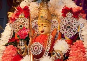 Goddess_Adi_Parashakthi_at_Parashakthi_Temple-300x212