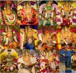 Navarathri_at_Parashakthi_Temple-300x287