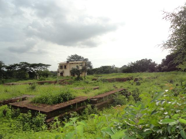 Basement_of_the_ruins._2