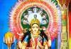 Goddess Lakshmi does not Exist in telugu?