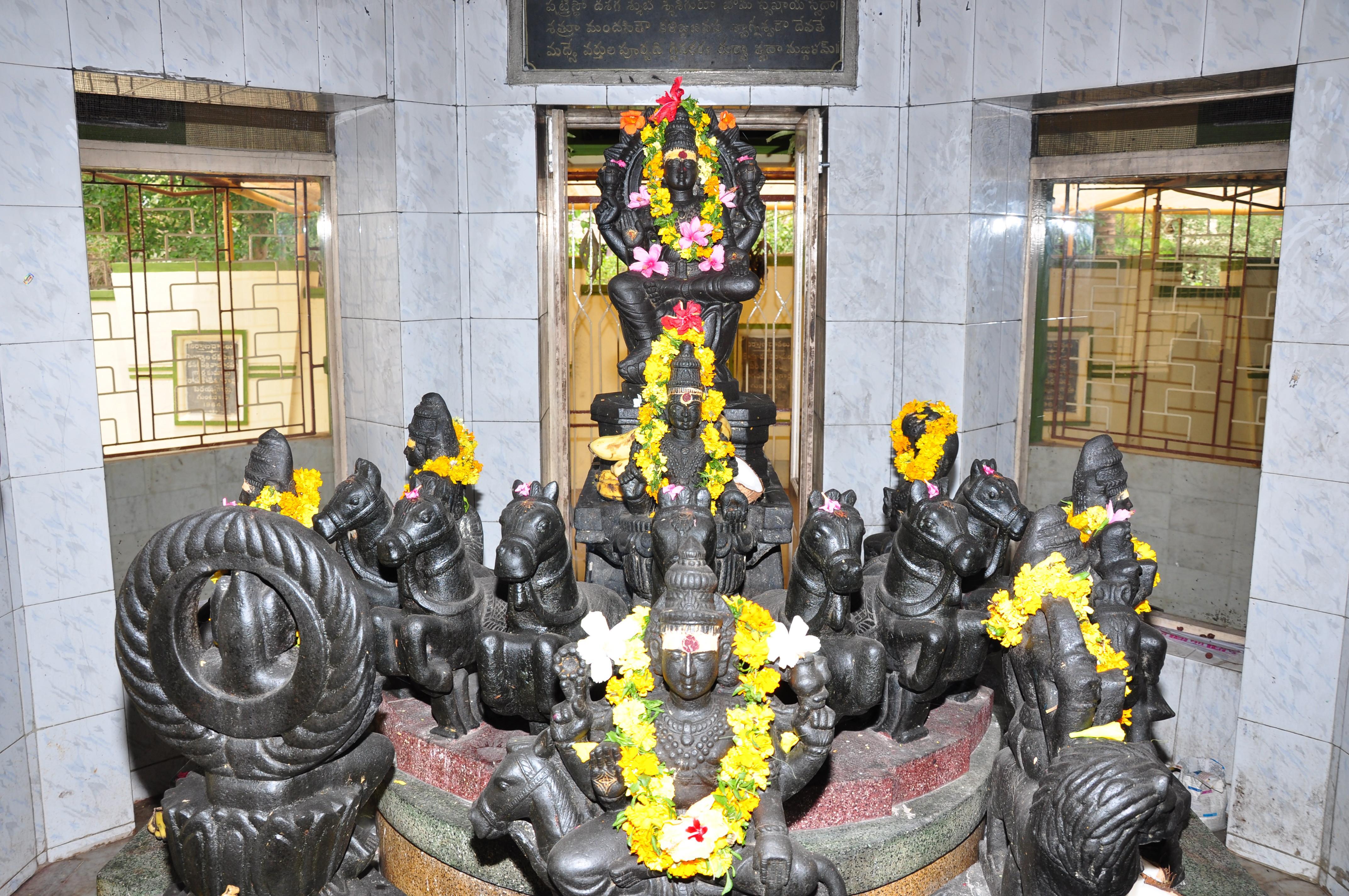 Remedies For Grah Doshs /గ్రహ దోషాలను తొలగించుకోవాలంటే ఏమి చెయ్యాలి ?