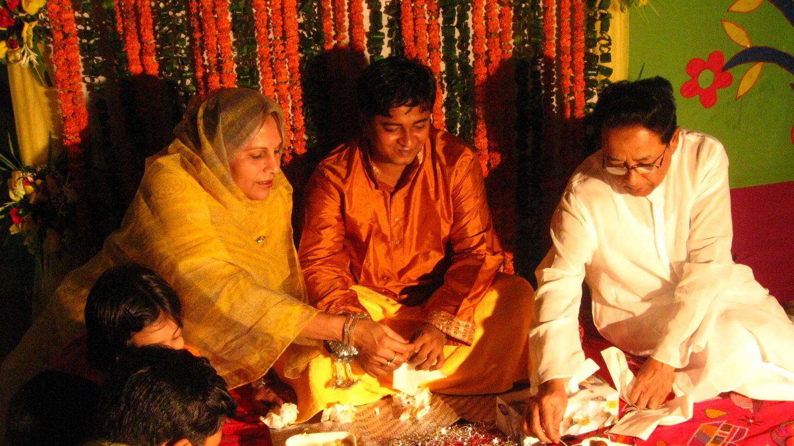 Traditional_Gaye_Holud_of_Groom_in_Dhaka
