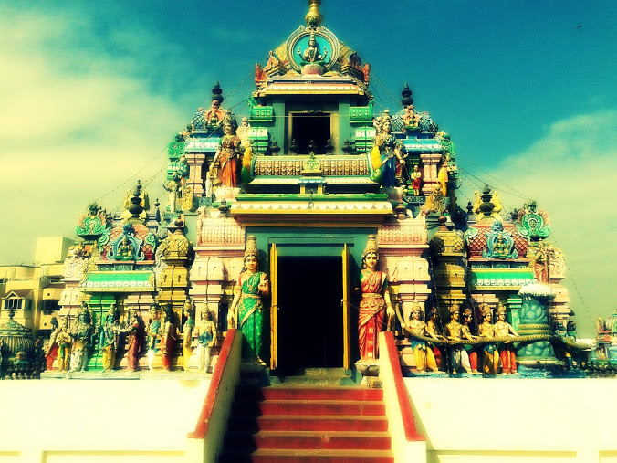 Ashtalakshmi_Kovil_-_Temple_of_Eight_Lakshmis_,_Chennai_,_Tamil_Nadu_,_India