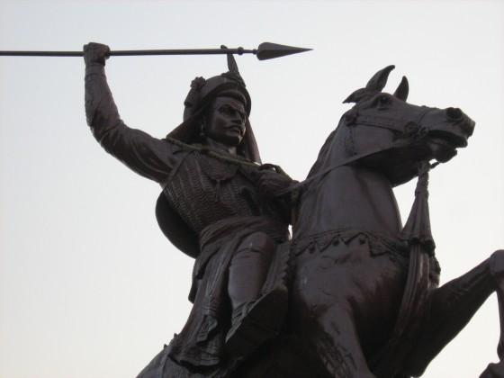 Bajirao_Peshwa
