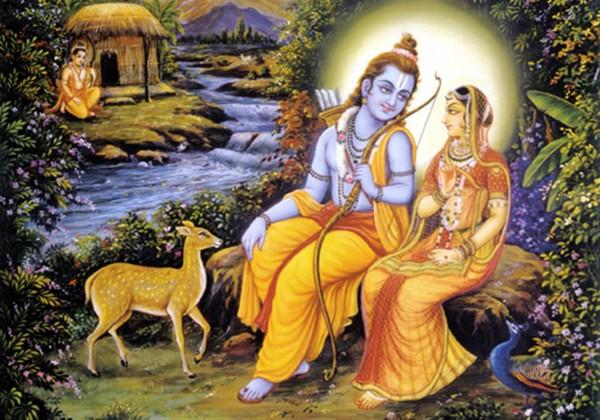 Lord-Ram-and-Sita-Large