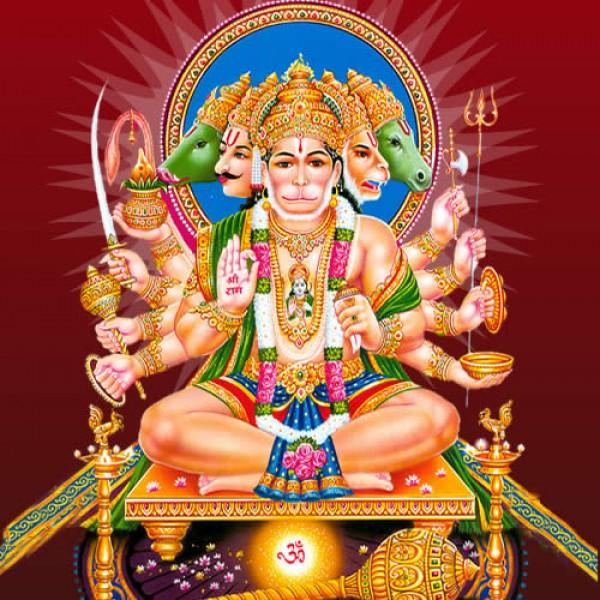 Sri-Panch-Mukhi-Hanuman-Kavacham-600x600_0
