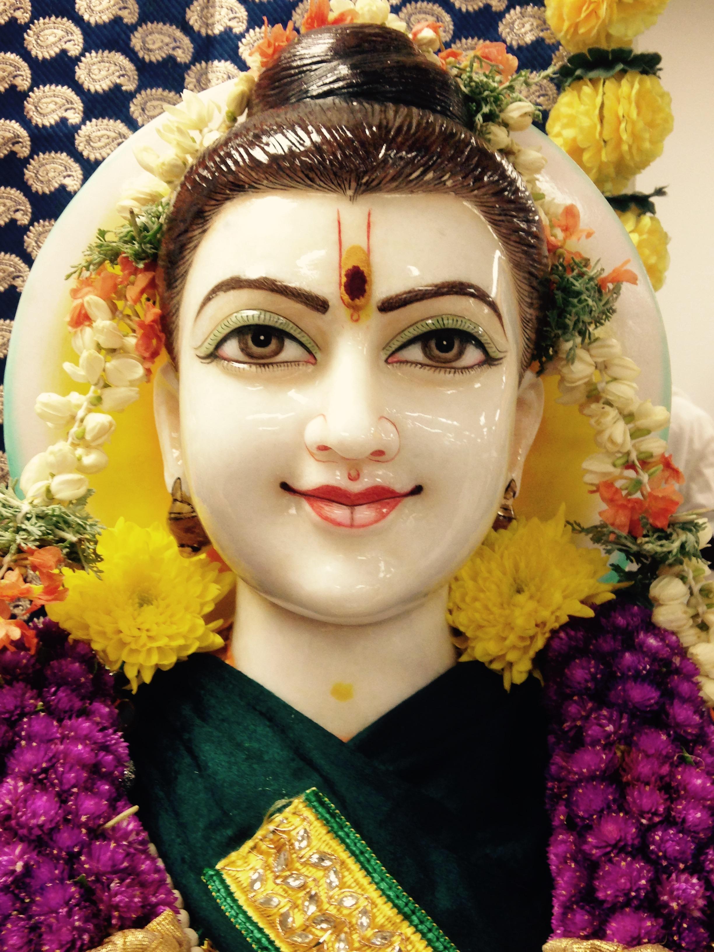 SriPada_Sri_vallabha