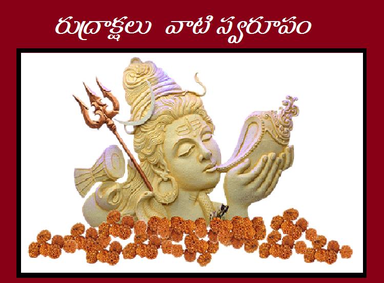 loard-shiva-jyotirlinga2
