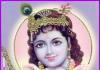 Govardhanaashtakam