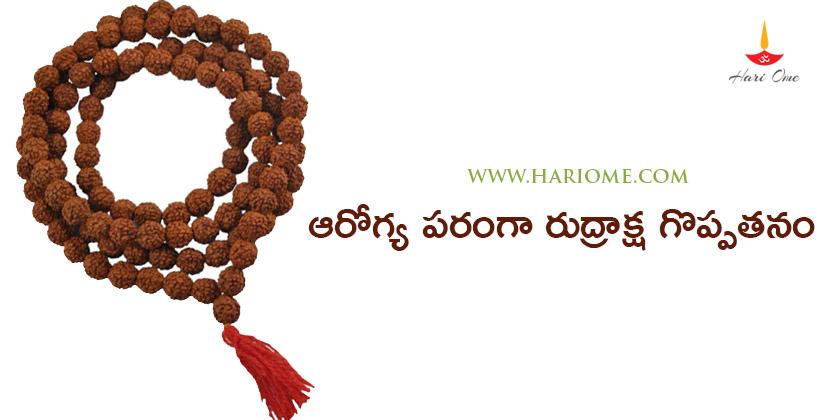 health-benefits-of-rudraksha