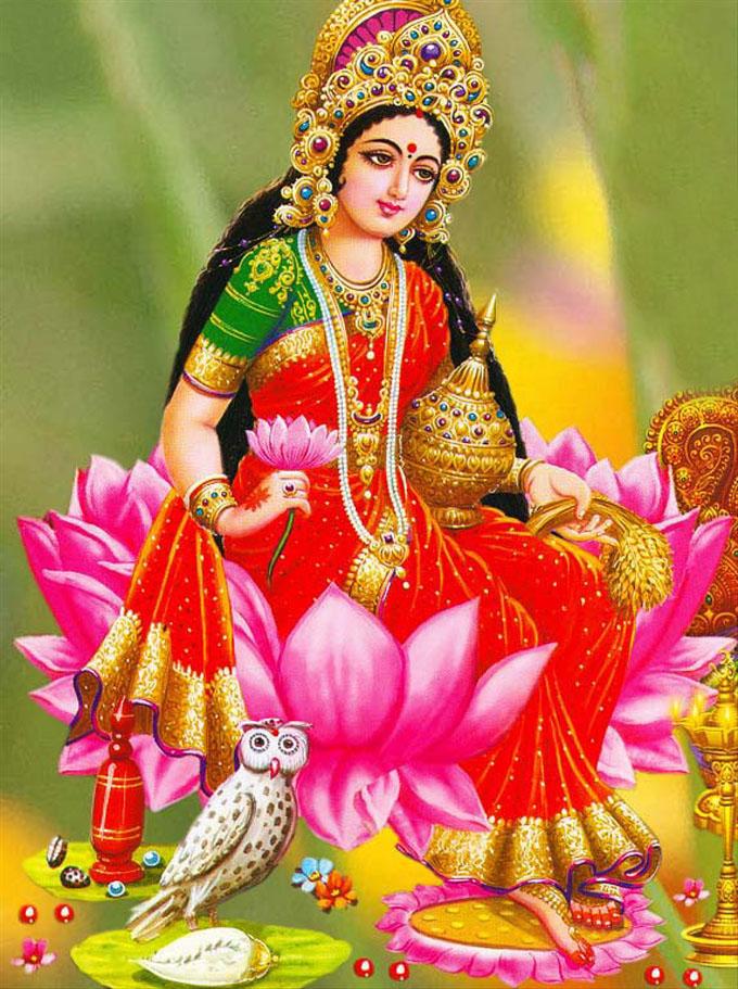 varamahalakshmi-festival_13432947970