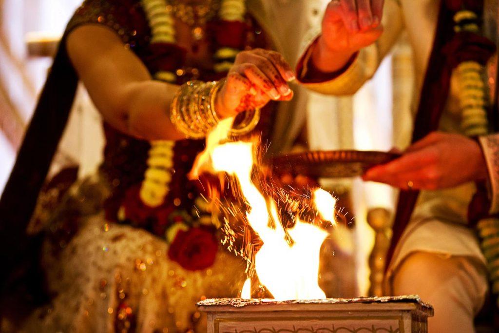 Hindu-Wedding1