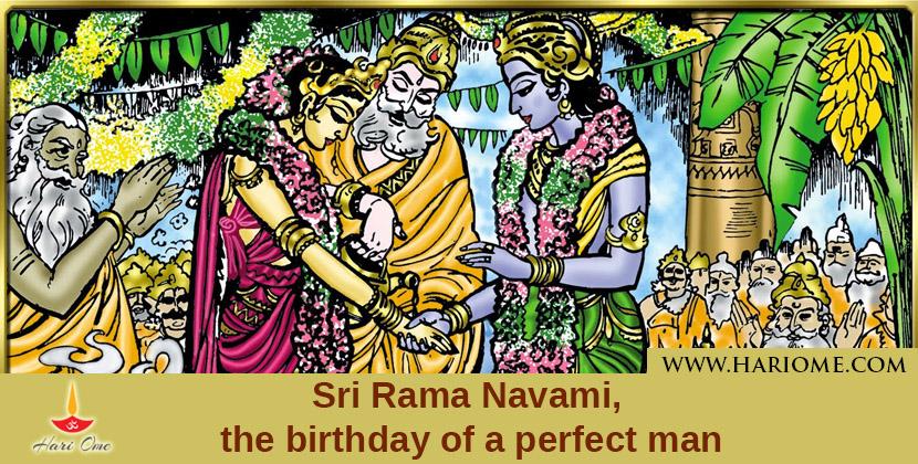 sri-rama-navami-the-birthday-of-a-perfect-man
