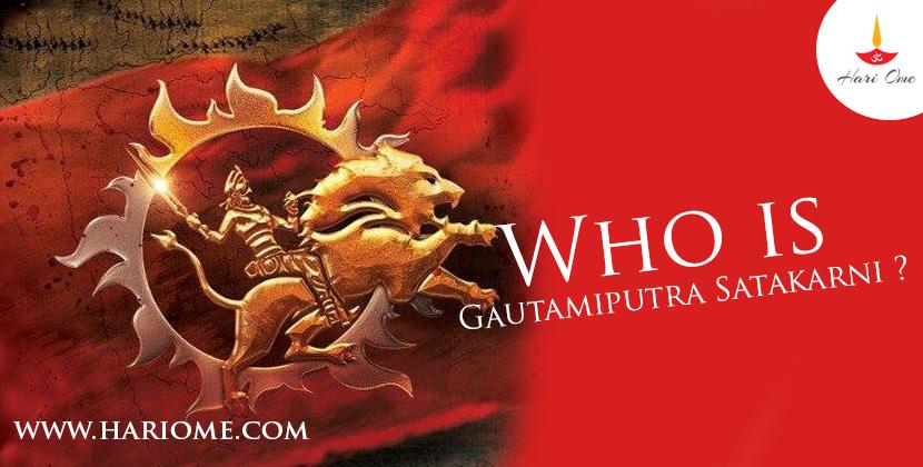 who-is-gautamiputra-satakarni