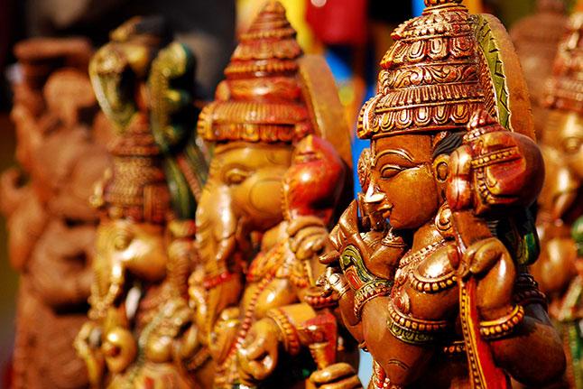 karma-in-hinduism