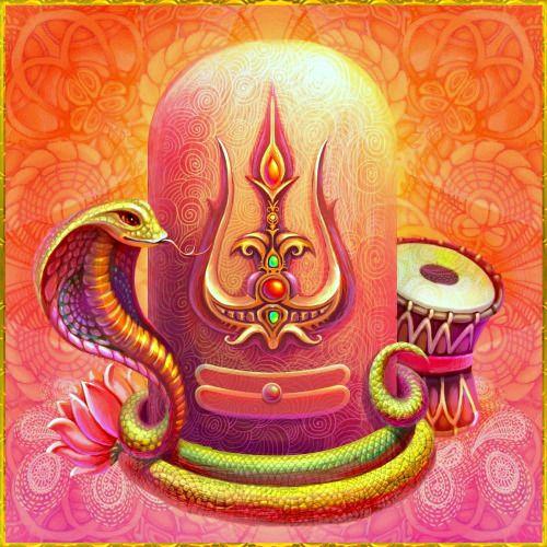 శివ మహిమ్న స్తోత్రం -shiva mahimna stotram