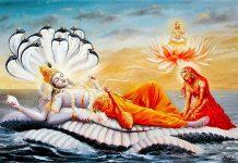 Hariome Vishnumurthy