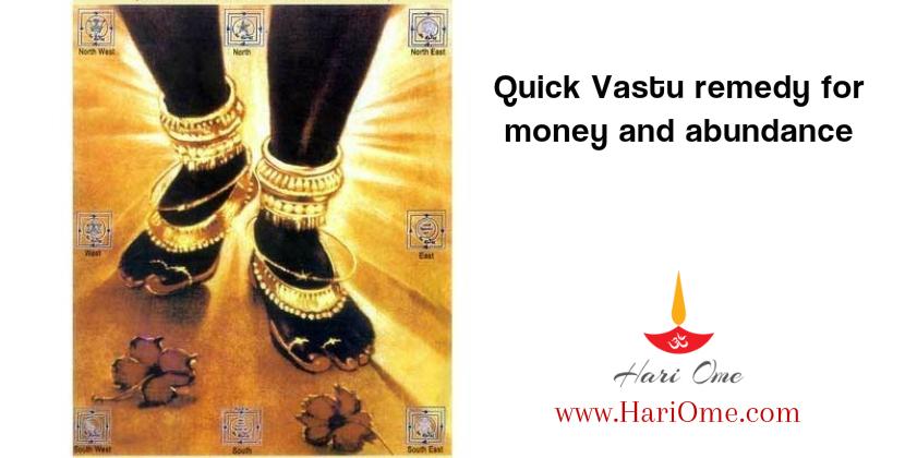 Sri Vastu Aishwarya Kali