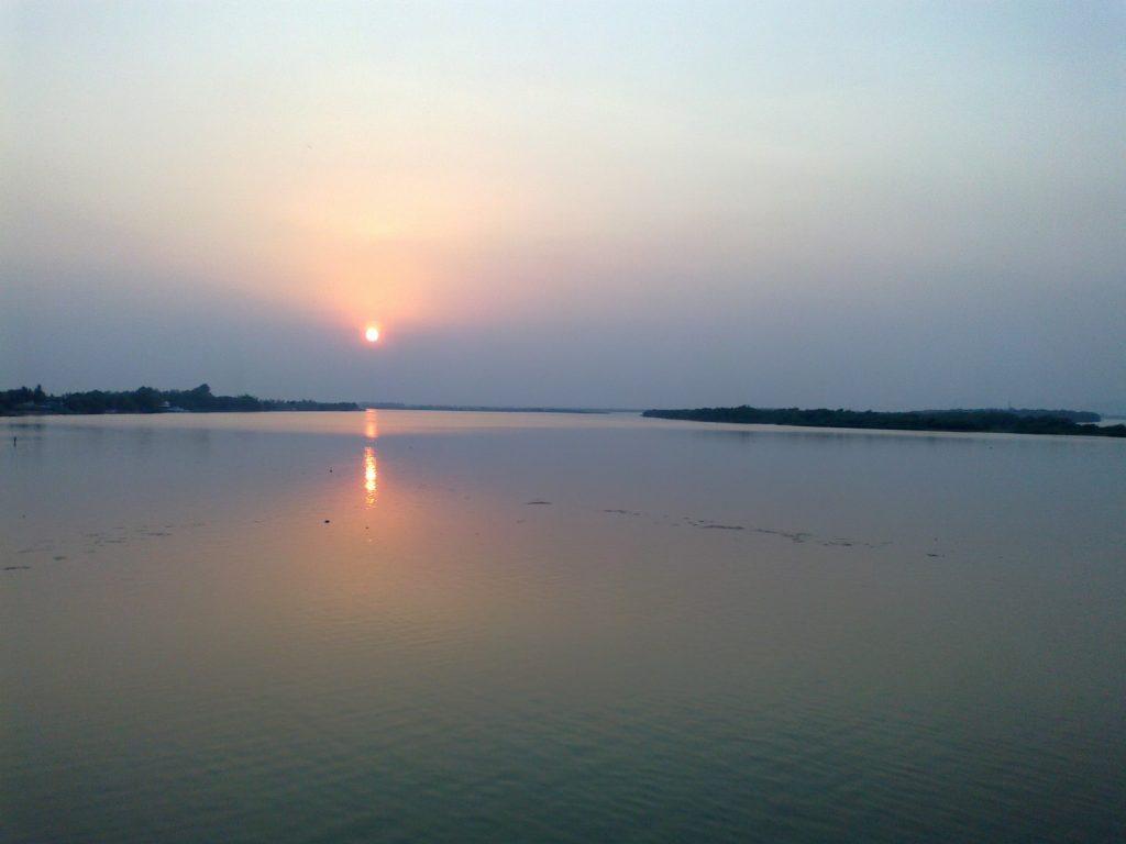 Krishna_River