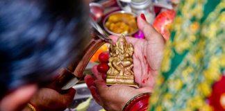 Tomorrow- Significance of Sankashtahara Chaturdi