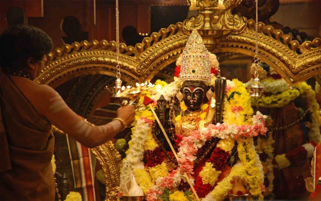 sri-rajarajeshwari-devi-hariome