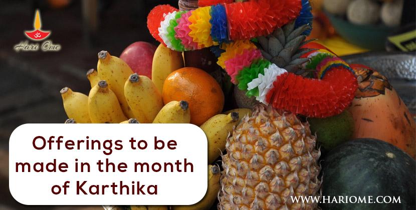 hindu-offerings-in-karthika-hariome